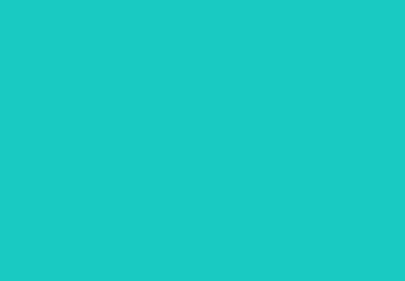 slide-bar02_1
